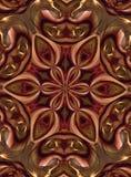 колесо микстуры Стоковые Изображения RF