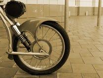 колесо тяпки Стоковые Изображения RF