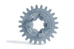 колесо шестерни Стоковые Фотографии RF