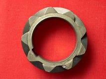 колесо шестерни Стоковые Изображения RF