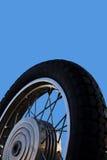 колесо стоковые фото