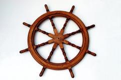 колесо стоковые изображения