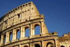 Колизей Италия rome Стоковое фото RF