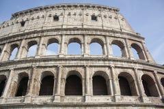 Колизей rome Стоковые Изображения