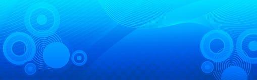 Коллектор вебсайта иллюстрация вектора