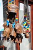 колоколы Стоковое фото RF