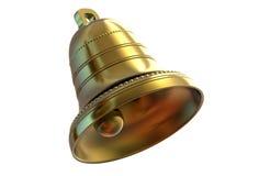 колокол пасха Стоковое Фото