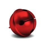 Колокол саней Стоковая Фотография RF