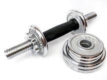 колокол тупой Стоковое фото RF