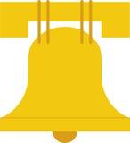 колокол иллюстрация вектора