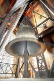 колокол Стоковое фото RF