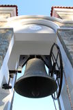Колокол Стоковые Фотографии RF