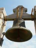колокол s algarve Стоковое Изображение