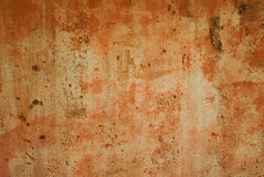 колониальная старая стена Стоковые Изображения
