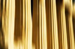 колонки абстрактной предпосылки классические Стоковые Фото
