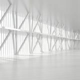 колонки опорожняют нутряной офис бесплатная иллюстрация