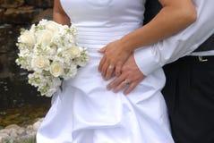 кольца 1 Стоковое Изображение