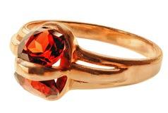 кольцо золота венисы Стоковая Фотография RF