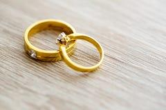 Кольцо с бриллиантом, обручальное кольцо, цена невесты обручального кольца закрепляя цифровая иллюстрация градиента включила симв стоковые изображения rf