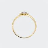 кольцо 2 Стоковые Изображения