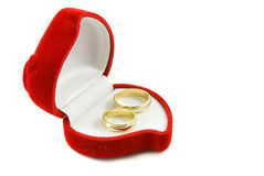 кольцо Стоковые Изображения