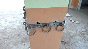 Кольцо Caddle стоковые изображения