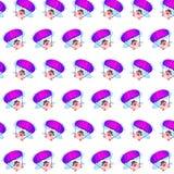 Командос piggy - картина 17 стикера бесплатная иллюстрация