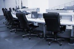 комната агрегата Стоковая Фотография RF