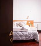 Комната гостиницы Ares Стоковое Изображение RF