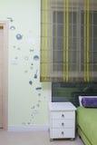 комната детей Стоковые Фото