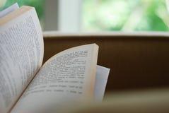 комната книги 8 Стоковое фото RF