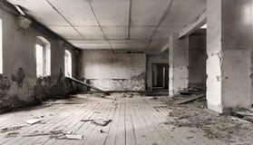 комната остальных кино Стоковое Изображение