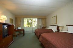 комната офиса гостиницы стоковое фото rf