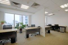 комната офиса стоковое фото rf