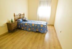 комната ребенка пустая Стоковые Фото