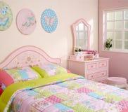 комната ребенка s стоковые фото