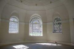 комната сада Стоковое Изображение
