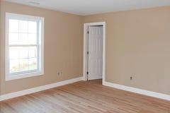 комната тавра нутряная новая стоковое изображение rf
