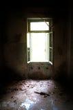 Комната тайны Стоковые Изображения
