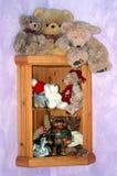 комната 01 мальчика стоковое фото