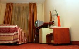 комната Стоковое Фото