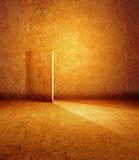 комната Стоковое Изображение