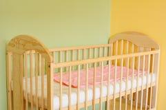 комната 2 детей s стоковые изображения