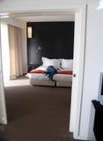 комната 2 Стоковые Фотографии RF