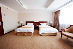 комнаты Стоковая Фотография RF