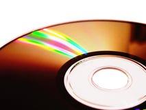 компакт-диск стоковые фотографии rf