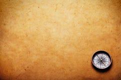 компас Стоковые Фото
