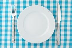 комплект предмета кухни Стоковые Фотографии RF