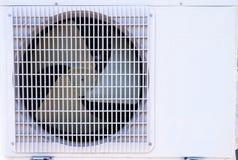 Компрессор воздуха Стоковое фото RF
