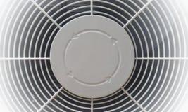 Компрессор воздуха Стоковое Фото